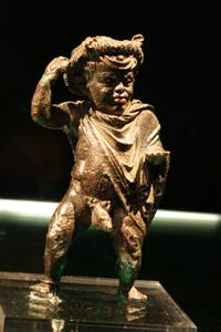 heiligtum-satyr