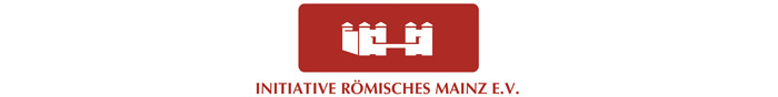IRM – Initiative Römisches Mainz e.V.
